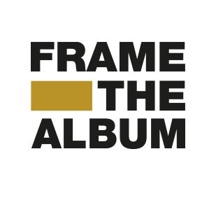 Frame The Album